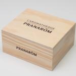 プラナロムオイルボックス19本用